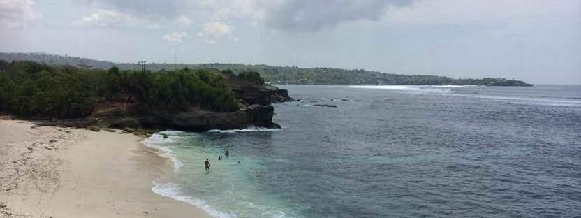 dream-beach